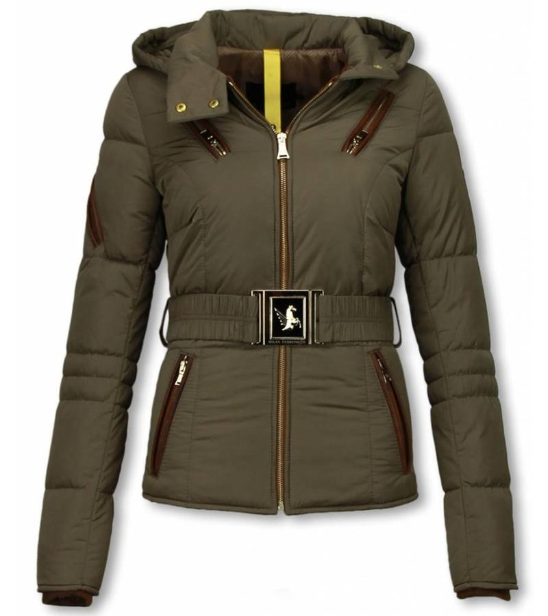 20eee2263e7 parajumpers nep of echt