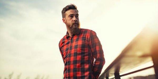 Wat zijn de modetrends voor mannen in 2017?