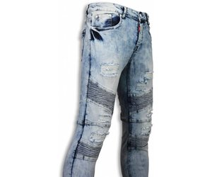 4d8313c14d3d Buy replay slim fit jeans wx648 .000.43a msr . Shop every store on ...