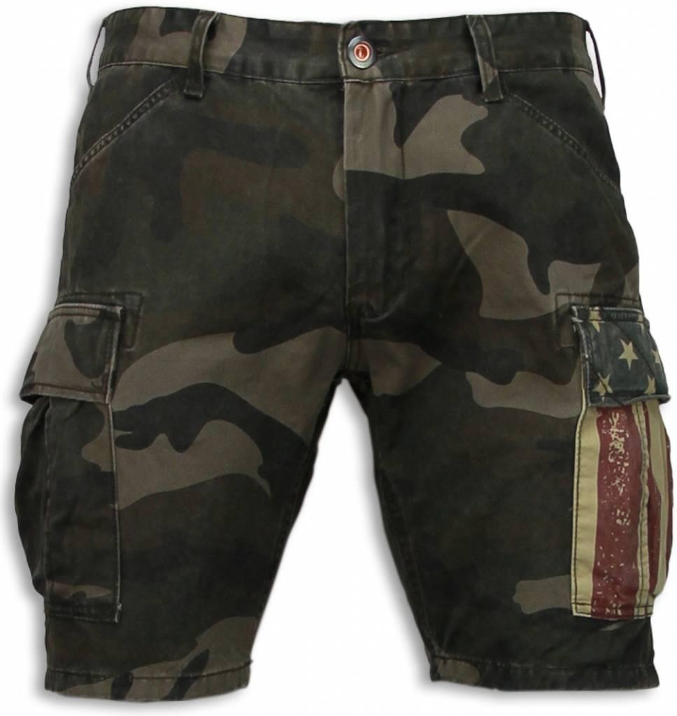 camouflage shorts online bestellen. Black Bedroom Furniture Sets. Home Design Ideas