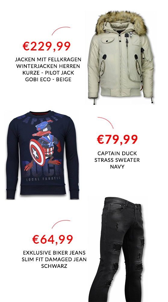 Outfit Kerst-1
