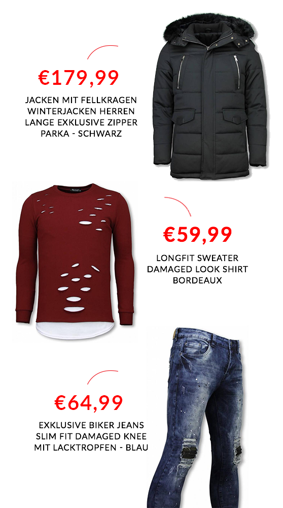 Outfit Kerst-3