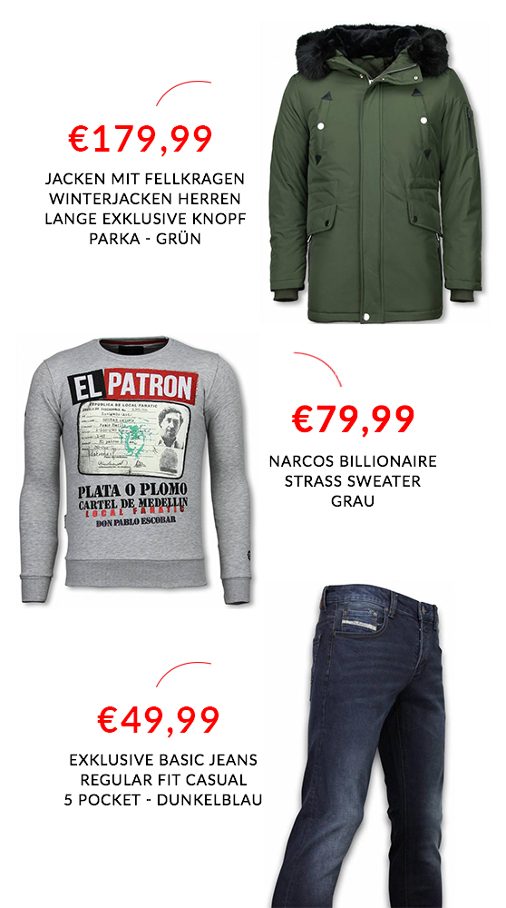 Outfit Kerst-4