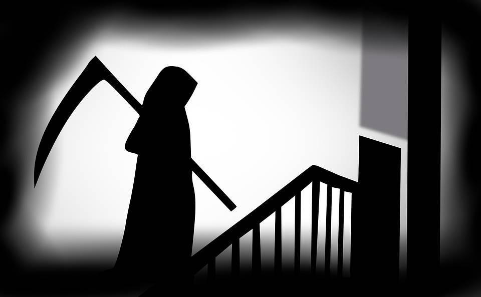 10 Horrorklassiker, die man einfach gesehen haben muss!