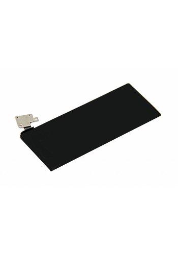 iPhone SE batterij
