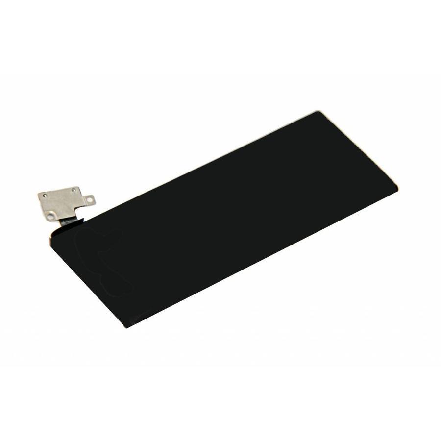 iPhone SE batterij A+ kwaliteit