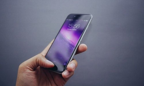 iPhone batterij snel leeg?