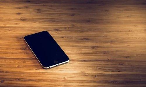 iPhone batterij vervangen, wat zijn de kosten?