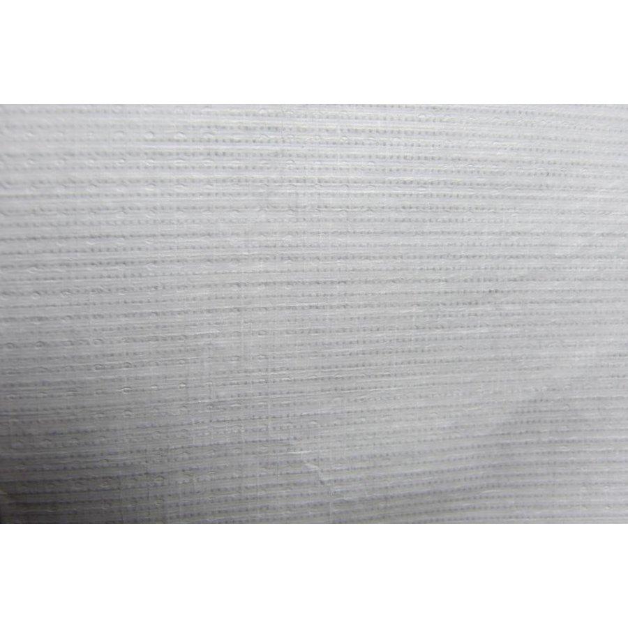 Tyvek 44 - 34 x 49 cm für Segel
