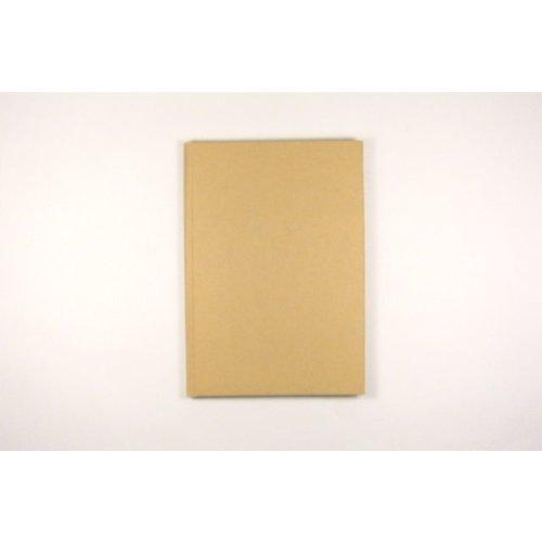 Notizbuch Din A6 gebunden