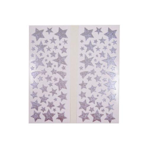 Sticker Sterne