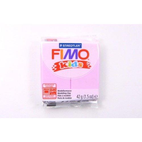 Fimo Kids rosa