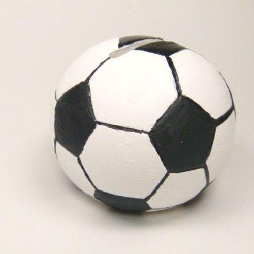 Fußball-Spardose (+7 Jahre)