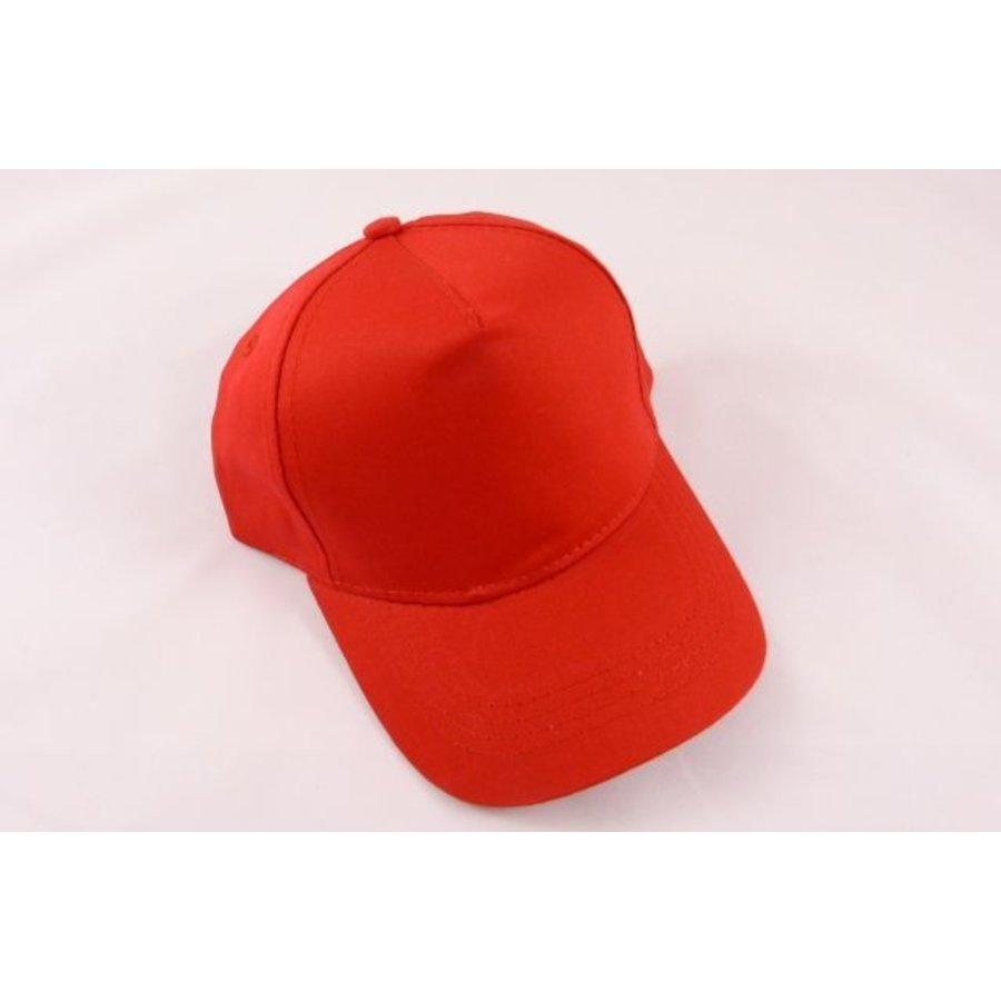 Kinder-Caps