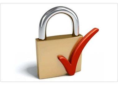 Veilig online bestellen