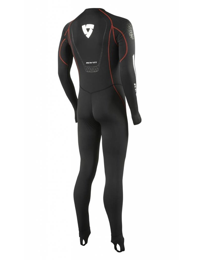 REV'IT! Sports Undersuit Excellerator Thermo