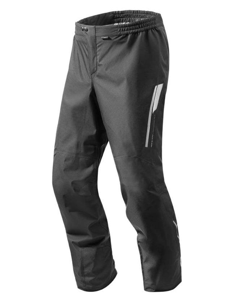 REV'IT! Pantalon Guardian H2O