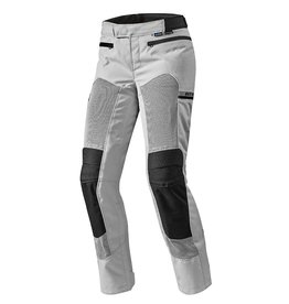 REV'IT! Pantalon Tornado 2 Ladies