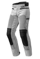 REV'IT! Pantalon Tornado 2