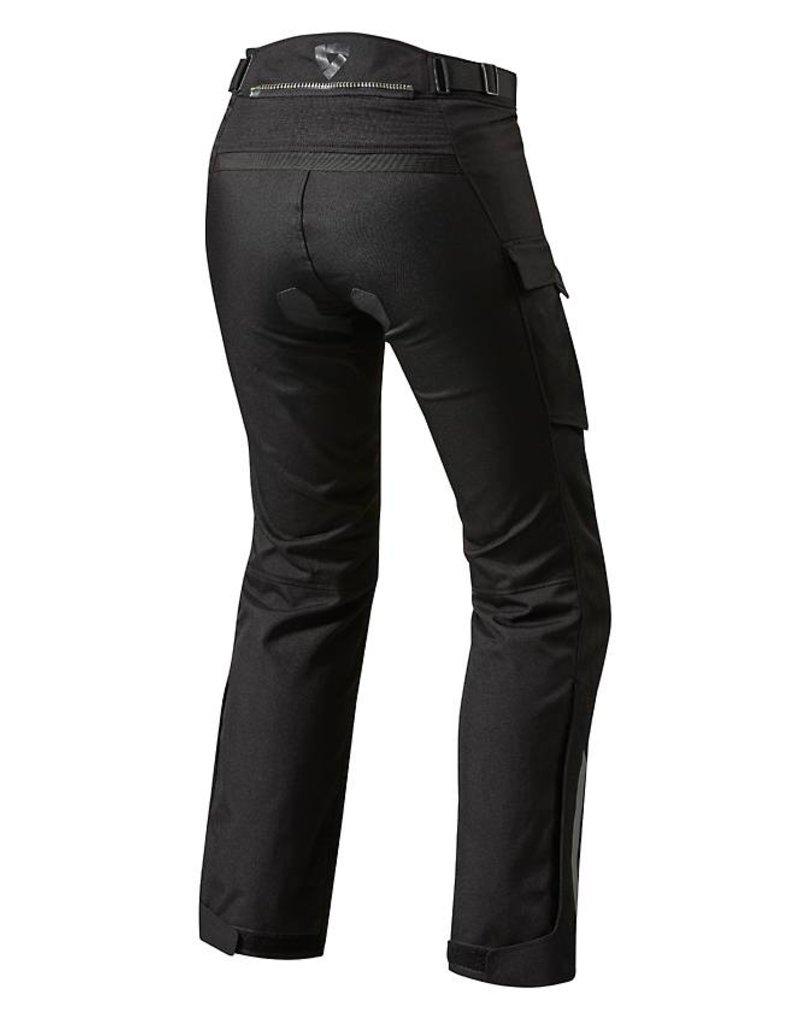 REV'IT! Pantalon Enterprise 2 Ladies