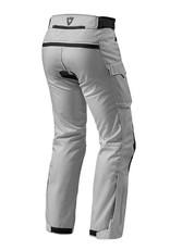 REV'IT! Pantalon Enterprise 2