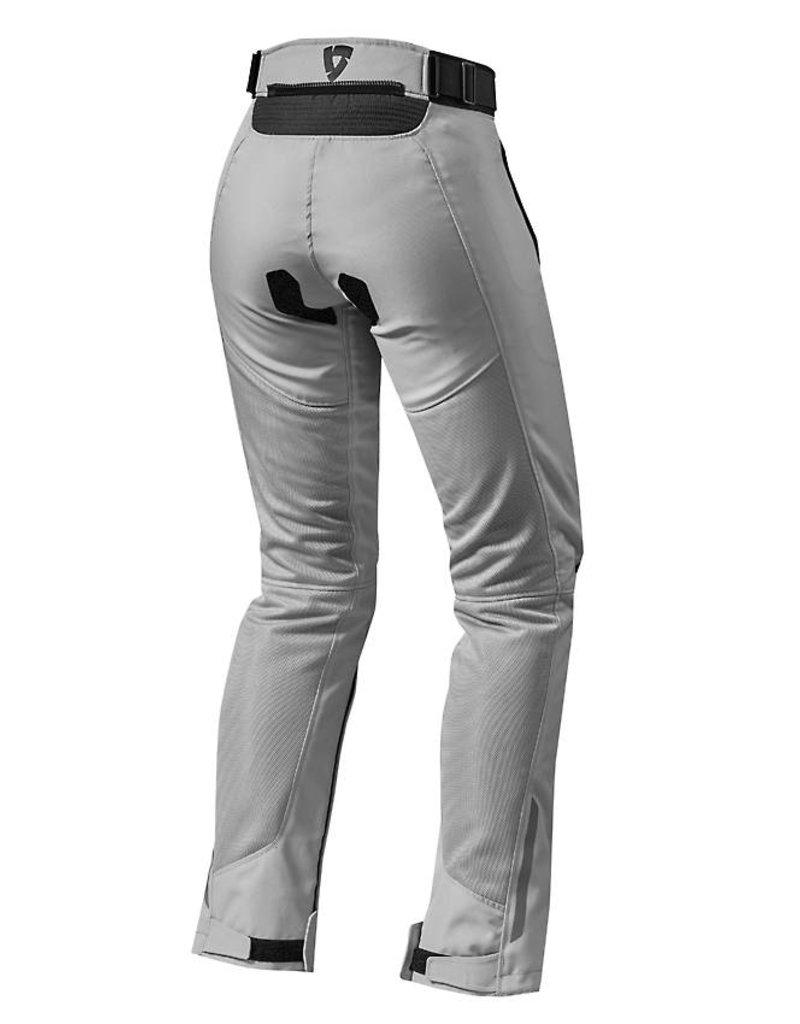 REV'IT! Pantalon Airwave 2 Ladies