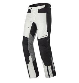 REV'IT! Pantalon Defender Pro GTX