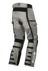 REV'IT! Pantalon Cayenne Pro