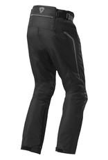 REV'IT! Pantalon Factor 3