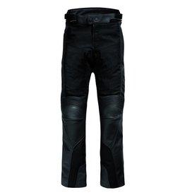 REV'IT! Pantalon Gear 2