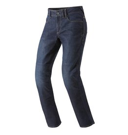 REV'IT! Jeans Philly