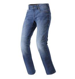 REV'IT! Jeans Jersey