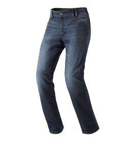 REV'IT! Jeans Rockefeller