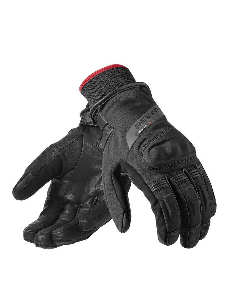 REV'IT! Handschoenen Kryptonite GTX