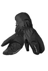 REV'IT! Handschoenen Spokane H2O
