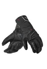 REV'IT! Handschoenen Borealis GTX