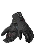 REV'IT! Handschoenen Cyber GTX