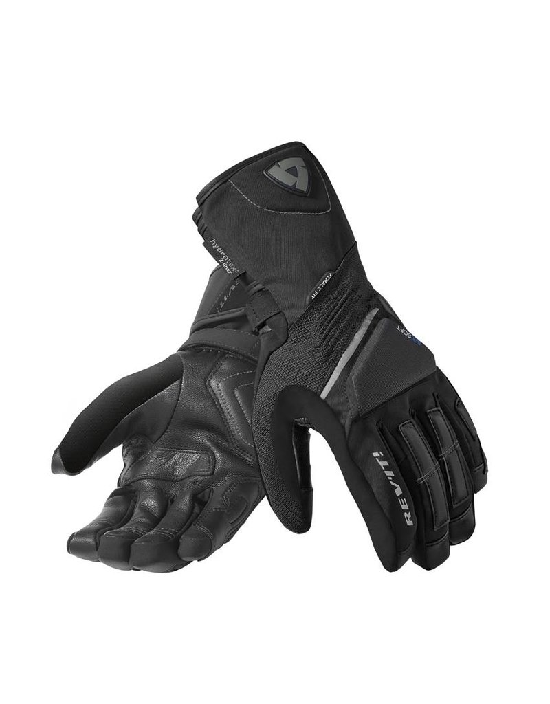 REV'IT! Handschoenen Galaxy H2O Ladies