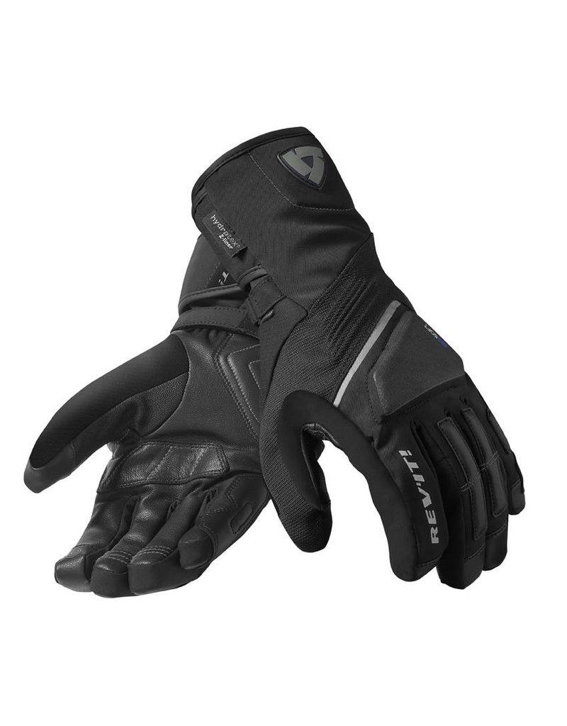 REV'IT! Handschoenen Galaxy H2O
