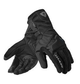 REV'IT! Handschoenen Cygnus H2O