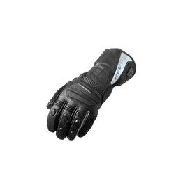 REV'IT! Handschoenen Element 2 H2O