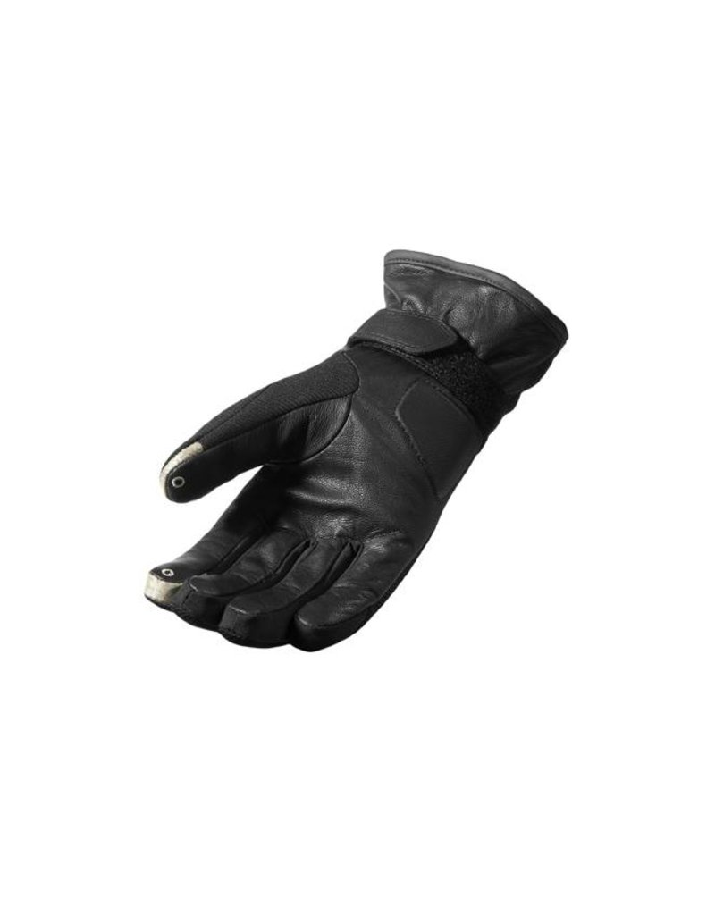 REV'IT! Handschoenen Sense H2O Ladies