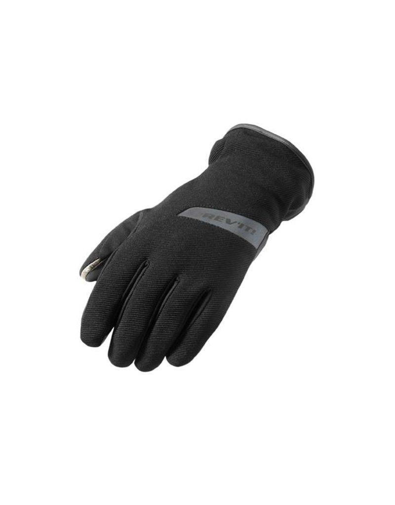 REV'IT! Handschoenen Sense H2O