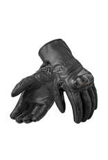 REV'IT! Handschoenen Chevron 2