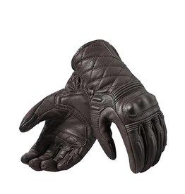 REV'IT! Handschoenen Monster 2 Dames
