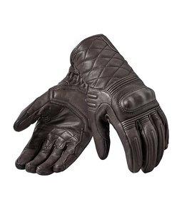 REV'IT! Handschoenen Monster 2