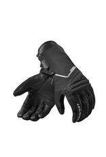 REV'IT! Handschoenen Drifter 2 H2O Ladies