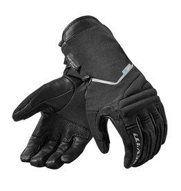 REV'IT! Handschoenen Drifter 2 H2O