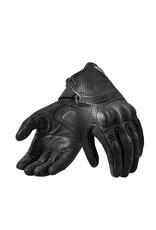 REV'IT! Handschoenen Fly 2