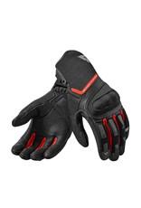 REV'IT! Handschoenen Striker 2
